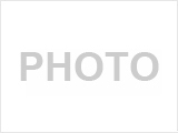 Фото  1 ПВХ прозрачный, толщ. 0,8-5 122614